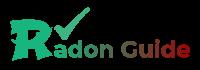 Radon Guide